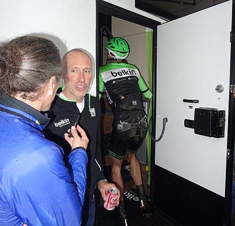 Wallers - Tour de France, étape 5, 9 juillet 2014, arrivée (B47).JPG