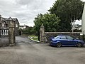 Walls, gates, piers and railings to The Vicarage.jpg