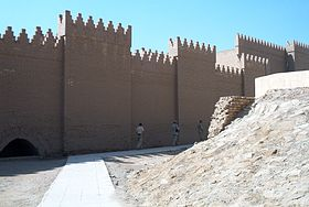 Walls of Babylon 2 RB.JPG