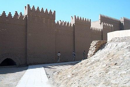 Walls of Babylon 2 RB.JPG