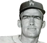 Wally Moon 1961.png