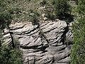 Walnut Canyon coconino.jpg