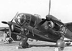 Walter Sagitta I-MR a Praga E-51 (1938) 1.jpg