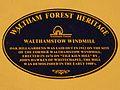Walthamstow Windmill (Waltham Forest Heritage).jpg