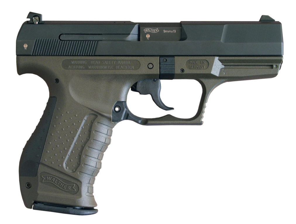1012px-Walther_P99_9x19mm.png