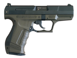 Walther P99 9x19mm.png