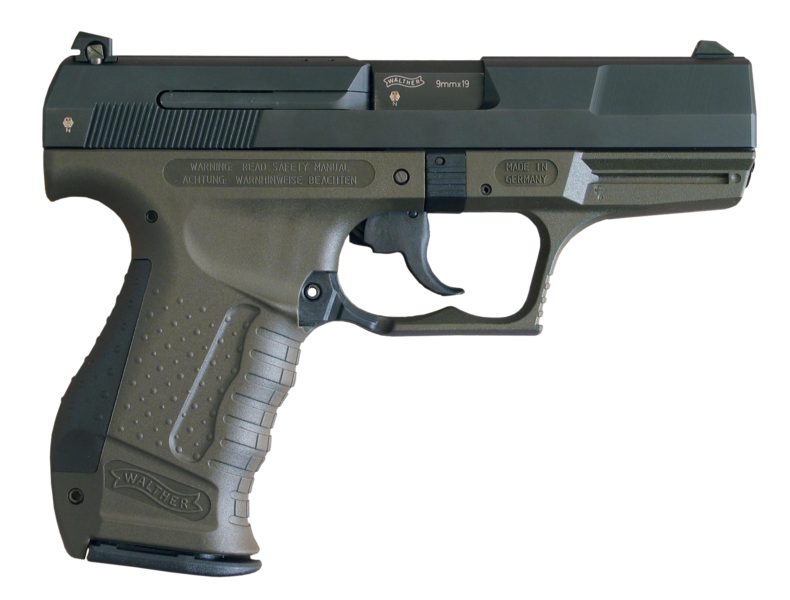 File:Walther P99 9x19mm.png