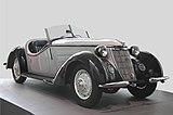 Wanderer W 25 K, Bj. 1938, Front (2013-09-03 Sp).JPG