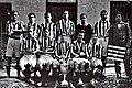 Wanderers 1911 tiecup.jpg