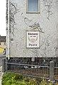 Wandmalerei Bäckerei Peetz Trogen 20201002 DSC4225.jpg