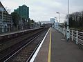 Wandsworth Road stn look west.JPG