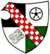 Wappen-Wuppertal-Langerfeld.png