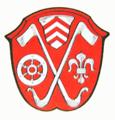 Wappen-sulzbach-main.png