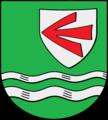 Wappen Alveslohe.png