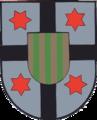 Wappen Amt Bilstein.png