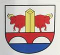Wappen Bov.png