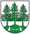 Wappen Braeunrode.png
