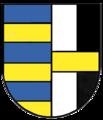 Wappen Burgmannshofen.png