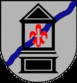 Wappen Ernzen.png