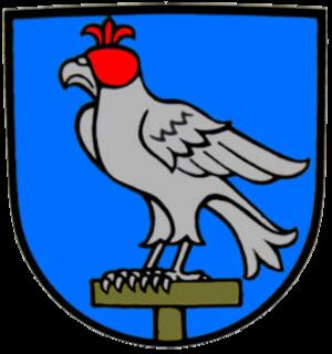 Feldberg, Baden-Württemberg - Falkau