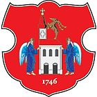 Wappen Gemeinde Indjija