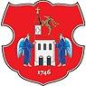 Wappen Gemeinde Indjija.jpg