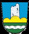 Wappen Hechlingen am See.png