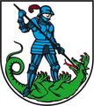 Wappen Hecklingen.png