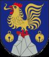 Huy hiệu Hellenhahn-Schellenberg
