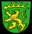 Wappen Hettingen alt.png
