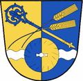Wappen Holtgast.png