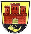 Wappen Horneburg.jpg
