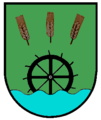 Wappen Kirchwistedt.png