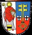 Wappen Krefeld.png
