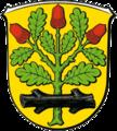 Герб Лангена, Германия