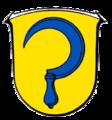 Wappen Lorsbach.png