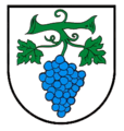 Wappen Malschenberg.png