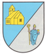 Coat of arms of Medard