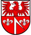 Wappen Neukirchen bei Sulzbach-Rosenberg.png