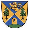 Wappen Neustadt-R.jpg