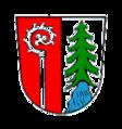 Wappen Pechbrunn.png