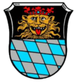 Wappen Rain (Lech).png