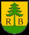 Wappen Raitbach.png