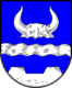 Coat of arms of Rohrsen