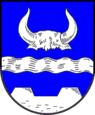 Wappen Rohrsen.png