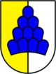 Salenstein – Stemma
