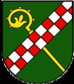 Wappen Schöntal-alt.png
