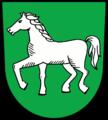 Wappen Schilda.png