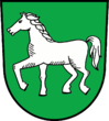 Coat of arms of Schilda