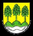 Wappen Schlattstall.png